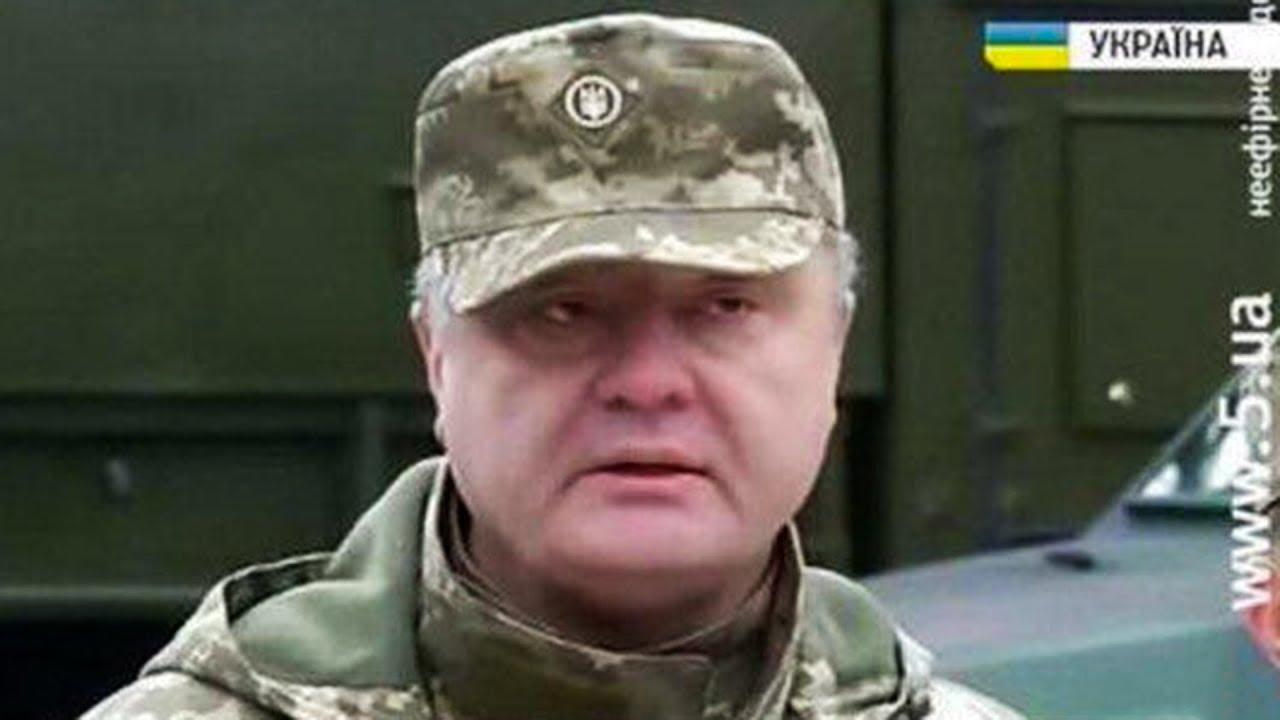 Партия Гриценко идет на выборы в Раду с тремя политсилами, которые возглавляют Томенко, Катеринчук и Добродомов - Цензор.НЕТ 2199