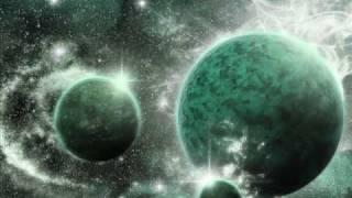 Juno Reactor - Jardin De Cecile