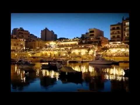 Malta - Malta taghna