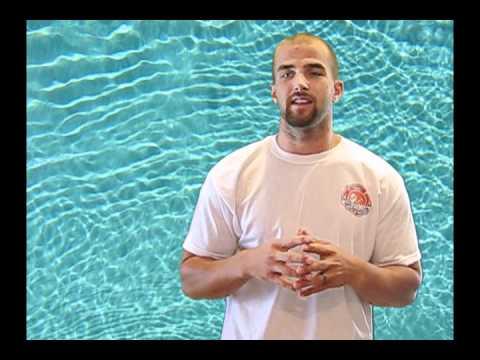 Pool Rescuers LLC.wmv
