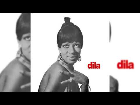 Dila (1971) (Album Stream)