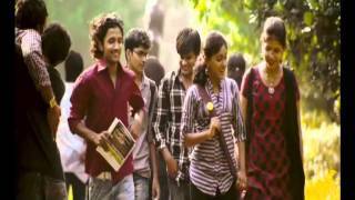 3G Love Movie Trailer 04 - New Cast And Crew
