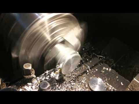 распилка металлов циркуляркой