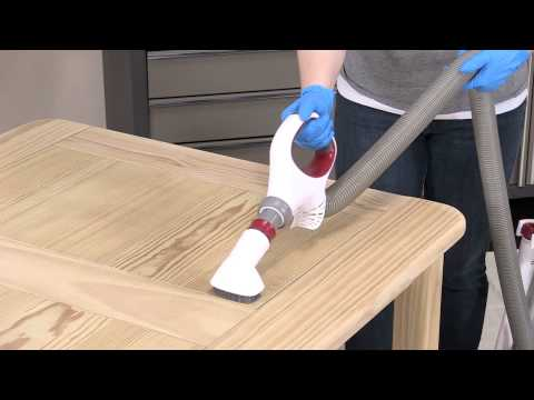 Ly Varathane Ultimate Wood Stain