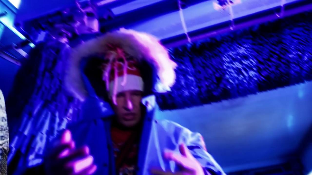 Lil Lano - Ich bin So Reich (Official Video 4K) - YouTube