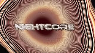 Nightcore - High Hopes (White Panda Remix)