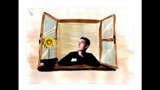 Cem Adrian - Sonbahar (2006 Remastered)