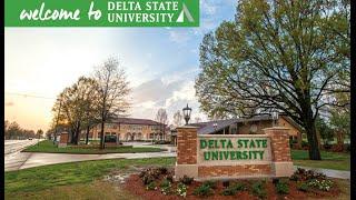 vuclip Delta State University