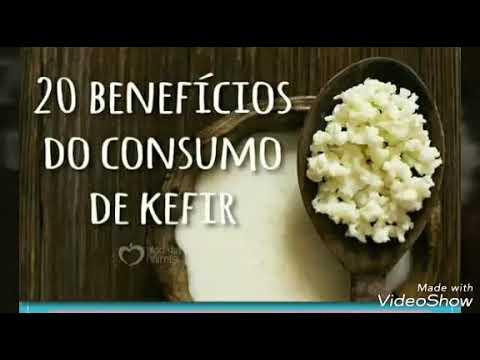 os+benefícios+de+kefir