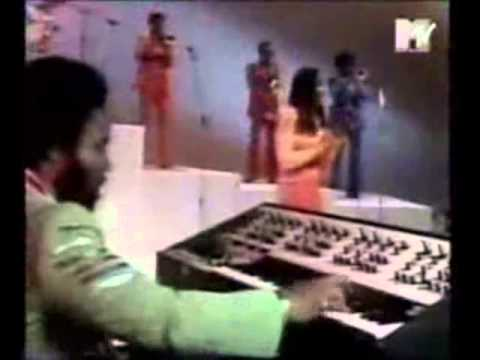 """Rose Royce - """"Is It Love Your After"""" (1979 Audio Redone By Dj Cole)"""