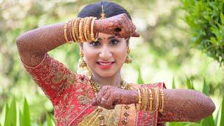 Swagan    Original IN House Music Wedding Film   Vijayeesam Films
