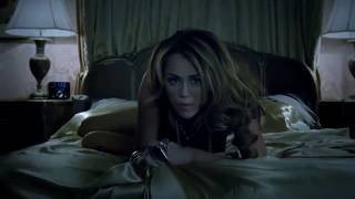 Will I Am Ft Justin Bieber Fall Down Ft Miley Cyrus Official Music Video