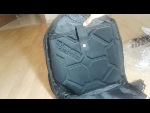 aliexpress-|-swissgear-laptop-backpack.-travelers-will-love-it.