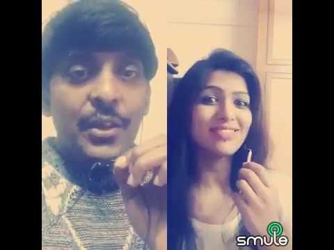 O'Pilla Shubhanalla Telugu Video Song | Sardaar Gabbar Singh Pawan Kalyan Kajel Vinay