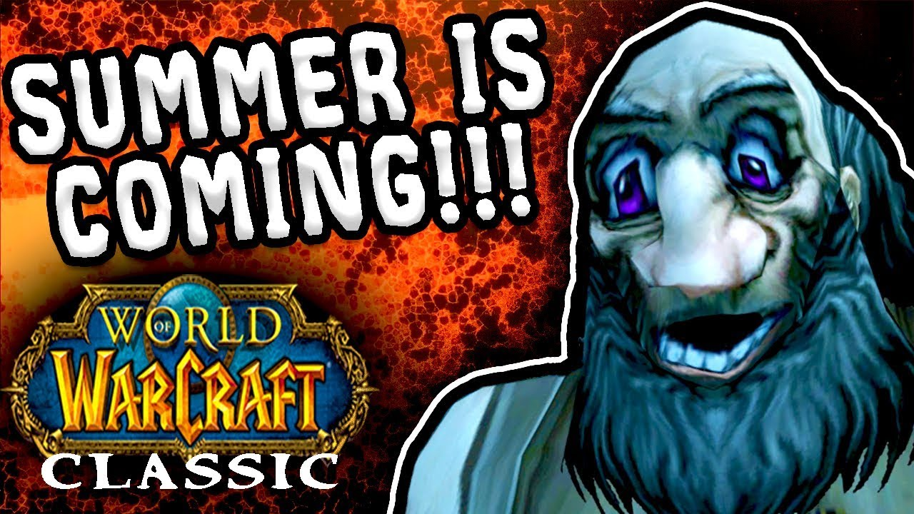 World of Warcraft - 3D Gaming - 3D Gamification