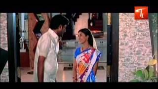 Athili Sathi babu - Comedy Scene