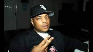 Styles P feat. St. Raw Team Arliss-Vinny on the Beat