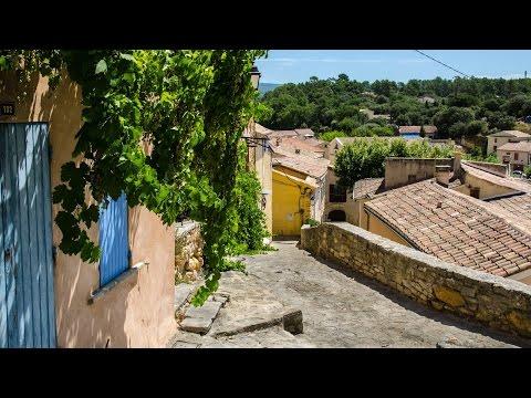 mémoire occitane