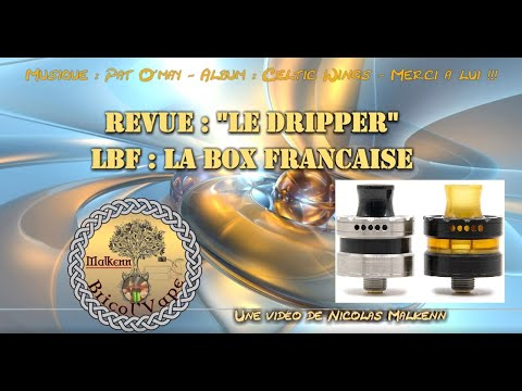 revue-fr---le-dripper---la-box-francaise-(lbf)