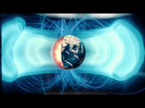 3h38m00s02f Supernova Created Uranium Thorium - Shield Earth From Solar Wind - TR2016a