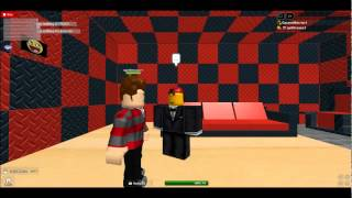 Roblox B&R EXCLUSIVE video!