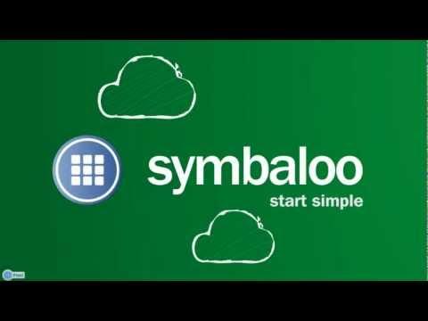 Symbaloo: tu escritorio on-line