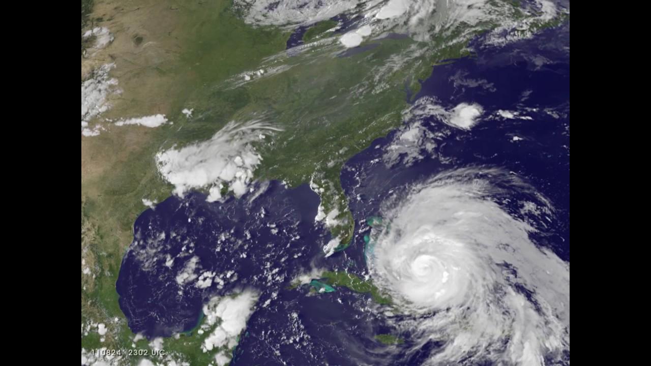 National Forecast And Satellite Maps US Weather Radar With - National weather radar map canada