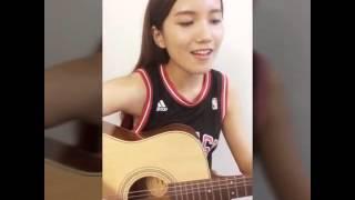 陶喆-天天 (cover)
