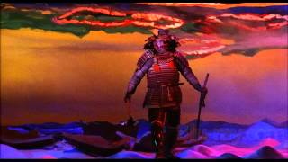 Kagemusha - Theme Song