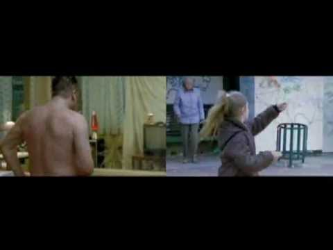 Nil By Mouth (Ray Winstone)