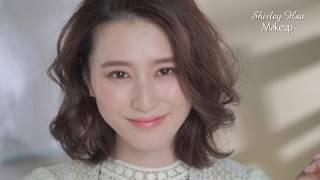 【光透裸肌】底妝秘技 Translucent & Luminous Base Makeup [ENG. Sub.]