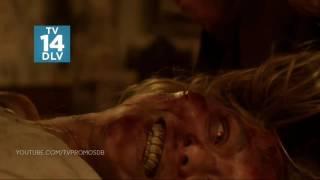 Изгоняющий дьявола (1 сезон, 8 серия) - Промо [HD]