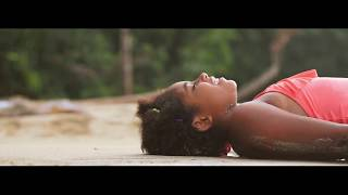 Teaser - Participatory Short Fiction Film by Puerto Viejo Youth