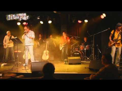 SING DEIN DING 3 - BKA Berlin