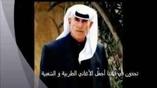 أحمد التلاوي ,ميلي,مندل يا كرم الغربي