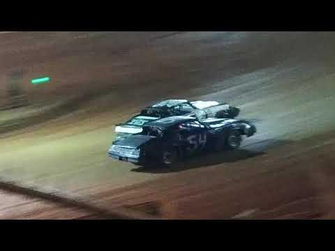 Travelers rest Speedway SC 3/14/2020