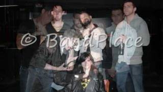Meet&Greet with Lostprophets [23rd April 2010]