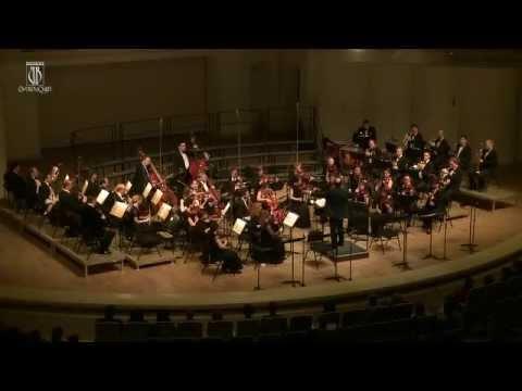 Beethoven Opera Fidelio _ Overture
