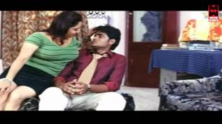 Tamil Hot Short Films 2015 Latest    Panchi Mittai    TAMIL HOT SHORT MOVIES FILM