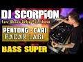 Dj Pentong Cari Pacar Lagi ❗ - Ot Scorpion Sekip Palembang