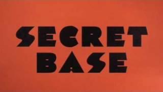 Radio Slave - Secret Base (Original Mix)