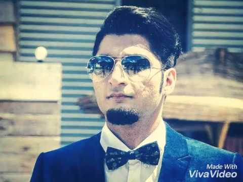 Bilal saeed is AMAZING