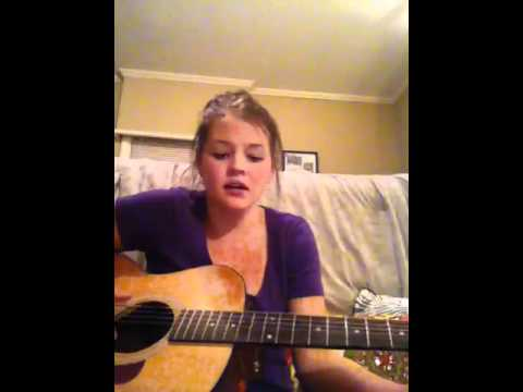 The Wreckers Lay Me Down cover mp3