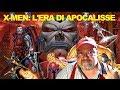 X-Men: L'Era di Apocalisse