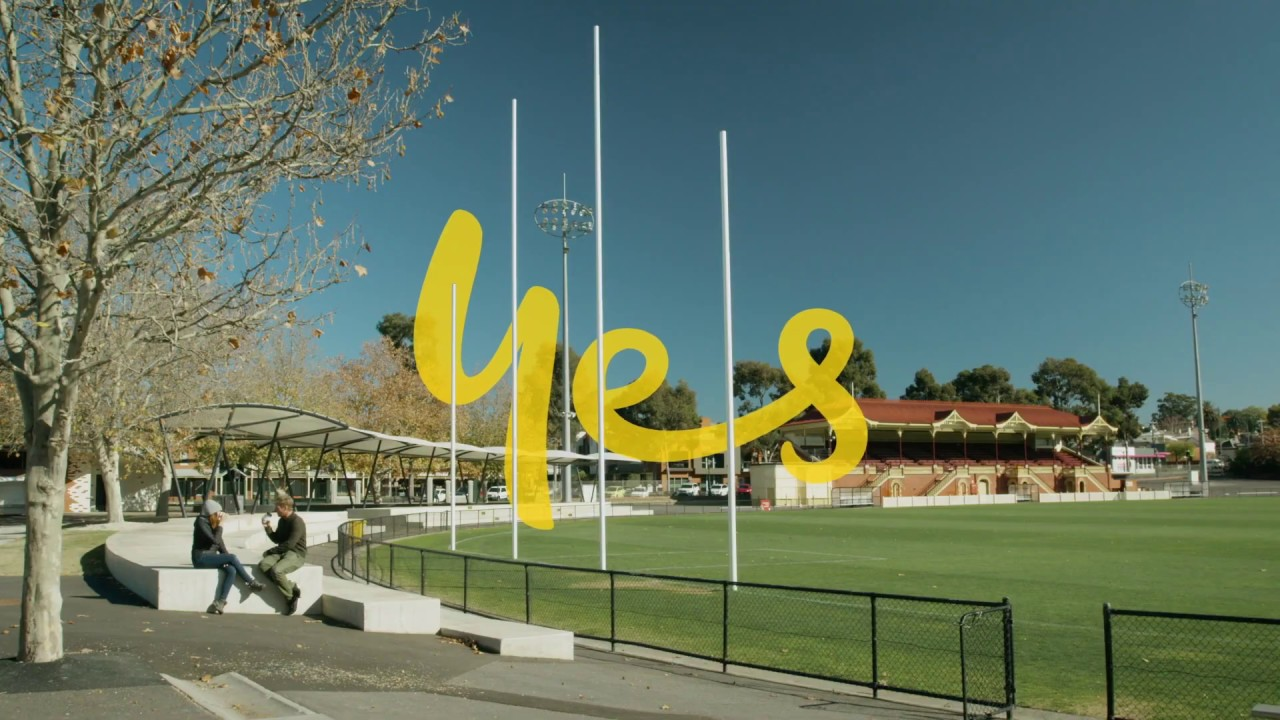 """It's """"yes"""" to Optus in court case"""