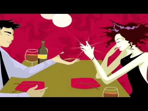 Gotan Project (Last Tango In Paris) ReMIXed