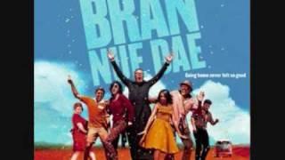 Feel Like Going Back Home - Bran Nue Dae Soundtrack
