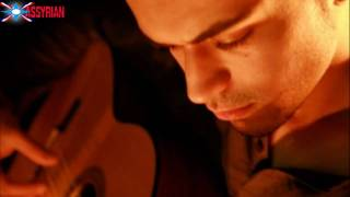 Assyrian song Bubkey - Liby directed by Adam Warda