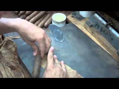 Gurkha Cigars-Rolling Cellar Reserve