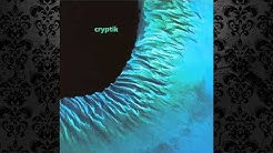Cryptik - Radiance (Original Mix) [FIGURE]